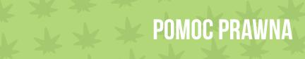 POMOC-PRAWNA