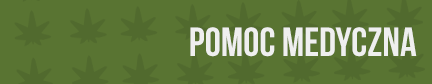 POMOC-medyczna
