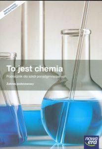 chemia podrecznik