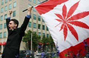 Kanadyjski rząd