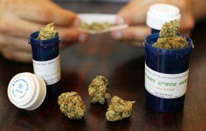 medical-marijuana-display-los-angeles