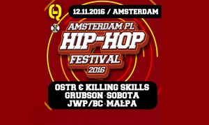 amsterdam-pl-festival2016