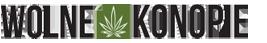 logo_WK-1.png