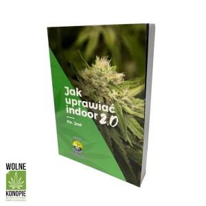 Książka: Jak uprawiać indoor?