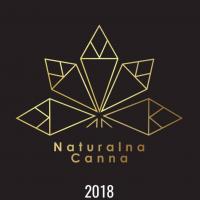 Cannalendarz 2018