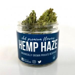 Hemp Haze 7g