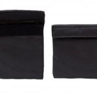 Pocket Protector (schowek antyzapachowy)