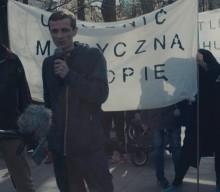 """PREMIERA FILMU O MEDYCZNEJ MARIHUANIE """"PODZIEMIE NADZIEI"""" NA FESTIWALU WATCH DOCS"""