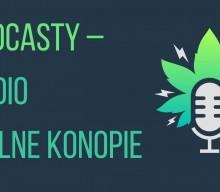 PODCASTY – Radio Wolne Konopie