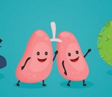 Marihuana a astma, czy palenie pomoże nam zaczerpnąć oddechu?