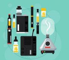 Zastosowanie waporyzatora: bezpieczeństwo i toksykologia