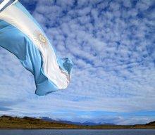Argentyna zezwoliła na uprawę konopi indyjskich pacjentom