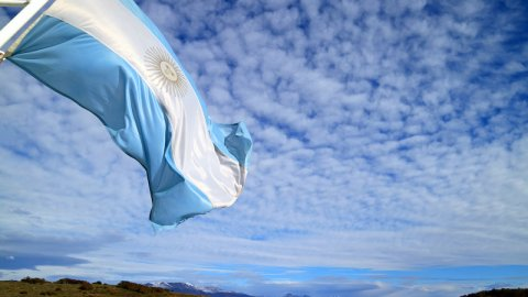 Argentyna: W tym kraju konopie indyjskie można sprzedawać w aptekach i uprawiać w domu