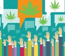 Dlaczego legalizacja marihuany jest lepsza od dekryminalizacji?