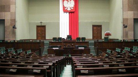 Zapis z posiedzenia Zespołu Parlamentarnego w sprawie zablokowania Inicjatywy Ustawodawczej Wolnych Konopi przez marszałek sejmu