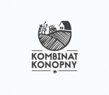 Co dalej z polskimi konopiami? Webinar z Maćkiem Kowalskim