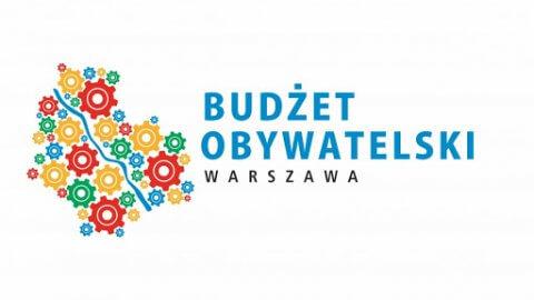 Budżet partycypacyjny Warszawy – Miejski Ogródek Konopny