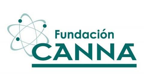 Fundacja CANNA: badania, prace naukowe i analiza konopi.