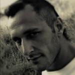 Zdjęcie profilowe MatRybnO