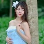 Zdjęcie profilowe Alisyahan